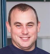 Eric Eschenbrenner