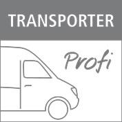 Transporter Profi